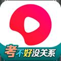 西瓜视频安卓版v3.4.3