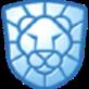 瑞星全功能安全软件2011版下载