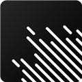VUEVlog安卓版v3.1.0.1