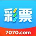 7070彩票手机版