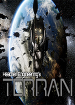 地球开发工程(Heathen Engineerings Terran)中文版