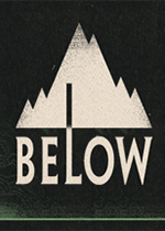 地穴深处(BELOW)中文版