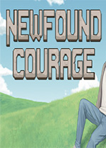 新现之勇(Newfound Courage)中文版