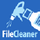 WebMinds FileCleaner(文件安全删除工具)