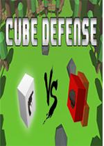 方�K防御(Cube Defense)中文版