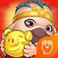 造梦西游ol九游版安卓版v9.5.1