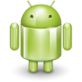 安卓修改大师VIP破解免费版 V7.9.0.0