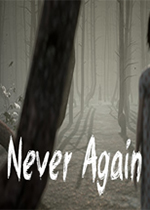 永�h不再(Never Again)中文版v3.1.4