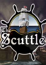 舷窗(The Scuttle)中文版