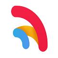 微博�^�l安卓版V3.0.1