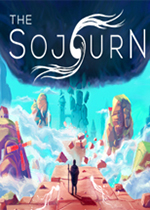 �b留(The Sojourn)中文版