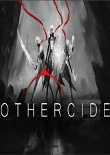 Othercide中文版
