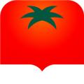 番茄小�f