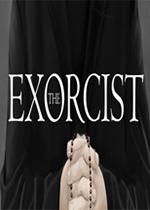 �魔人(The Exorcist)中文版