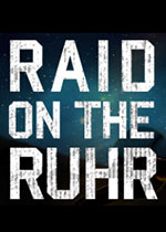 突�u���(Raid on the Ruhr)PC硬�P版