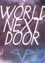 隔壁的世界(The World Next Door)中文版