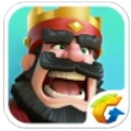 皇室战争腾讯服最新安卓版1.5.0