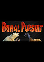 原始追逐(Primal Pursuit)PC硬盘版