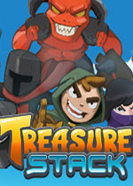 ?#31080;?#26632;(Treasure Stack)PC硬盘版