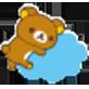 北极熊扫描器电脑版下载