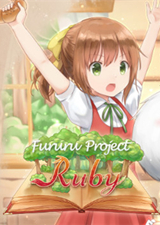 Fururu Project:Ruby中文版
