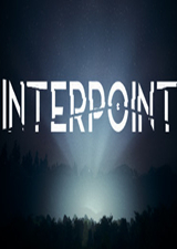 INTERPOINT中文版