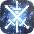 王者围城安卓版v1.2.0.0