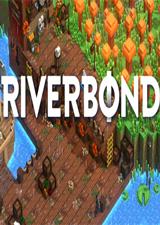 Riverbond中文版