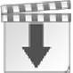 视频下载高手永久会员破解版
