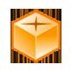 极速文件加密王免费版下载