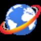 SmartFTP免序列号
