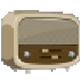 易峰收音机 免费版V2.0