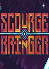 天�慕蹬R(ScourgeBringer)中文版v1.04