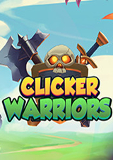 �c��鹗�(Clicker Warriors)中文版