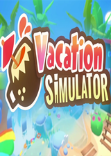度假模拟器(Vacation Simulator)中文版