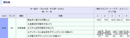 FGO�鄣仙�2