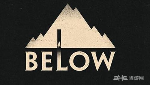 Below游�蛐���D