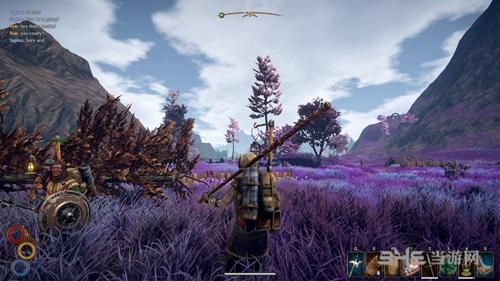 物质世界游戏截图2