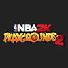 NBA2K欢乐竞技场2小图