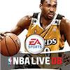 NBA LIVE08小图