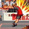 街头篮球 街机版小图