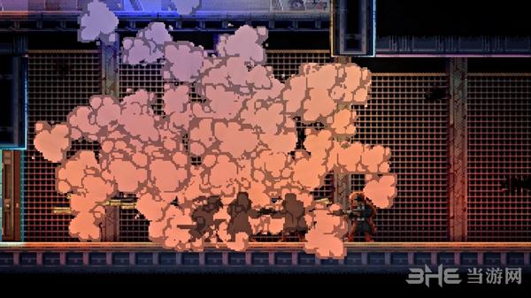 武士零游戏截图5