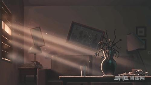 《吸血鬼:避世血族2》宣传视频截图