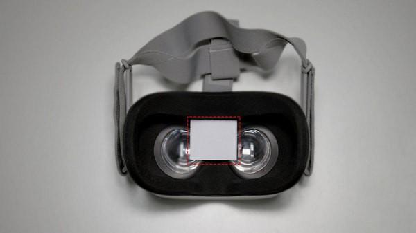 VR设备软件图片3