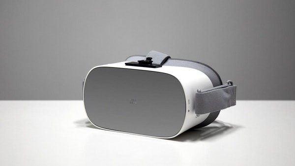 VR设备软件图片2