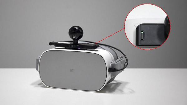 VR设备软件图片8