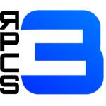 RPCS3图标