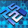PS2模拟器图标