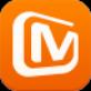 芒果tv极速版 最新版V6.0.3