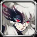 王���鹩�安卓版2.16.0